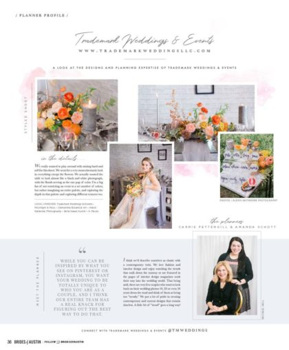 BridesofAustin_SS2019_Planner-Profile_Trademark-Weddings-and-Events_001