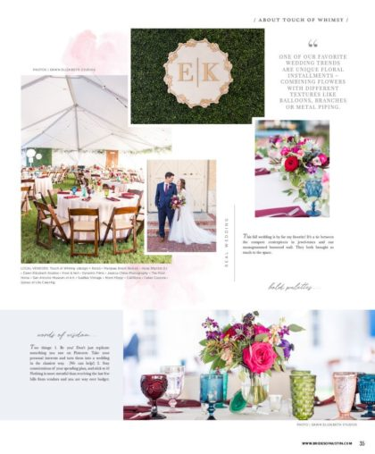 BridesofAustin_SS2019_Planner-Profile_Touch-of-Whimsy_002