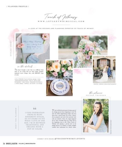 BridesofAustin_SS2019_Planner-Profile_Touch-of-Whimsy_001