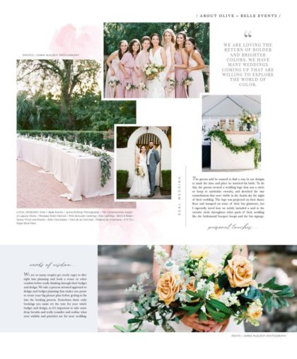 BridesofAustin_SS2019_Planner-Profile_Olive-and-Belle-Events_002