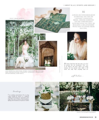 BridesofAustin_SS2019_Planner-Profil+RAC-Events-and-Design_002