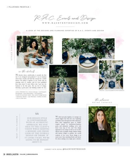 BridesofAustin_SS2019_Planner-Profil+RAC-Events-and-Design_001