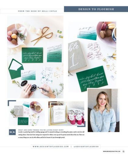 BridesofAustin_SS2019_Perfectly-Penned_Elizabeth-Denny-Photography_005