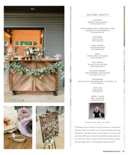 BridesofAustin_SS2019_InStyle_Natural-Beauty_Dreamy-Elk-Photography_003