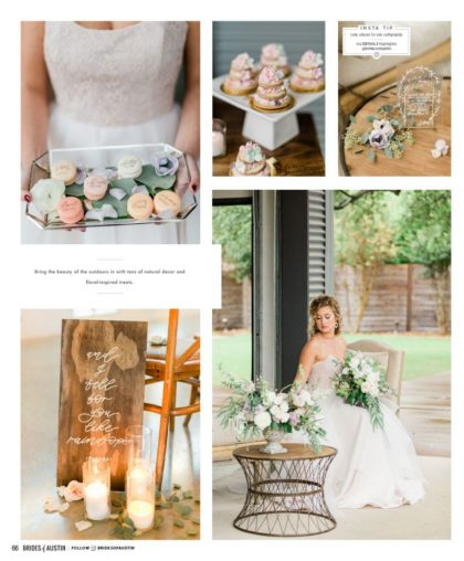 BridesofAustin_SS2019_InStyle_Natural-Beauty_Dreamy-Elk-Photography_002