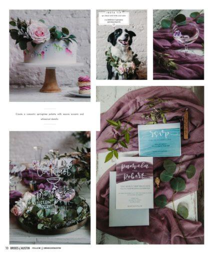 BridesofAustin_SS2019_InStyle_Mod-Mauve-KRuiz-Photography_002