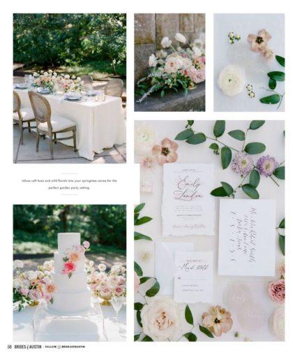 BridesofAustin_SS2019_InStyle_FrenchGarden_Honey-Gem-Photography_002