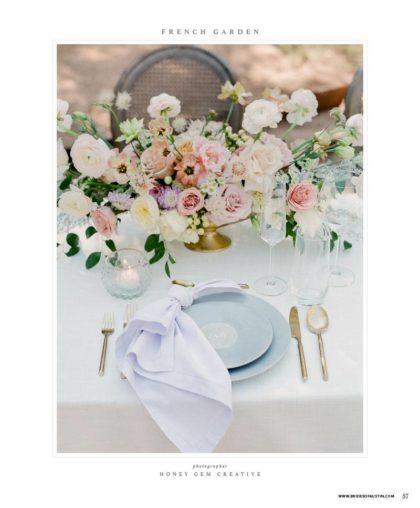 BridesofAustin_SS2019_InStyle_FrenchGarden_Honey-Gem-Photography_001