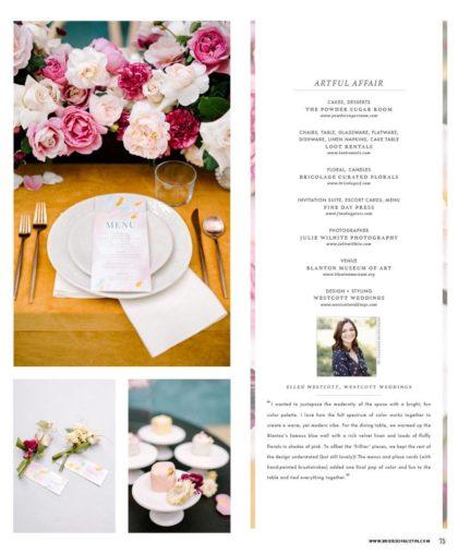 BridesofAustin_SS2019_InStyle_Artful-Affair_Julie-Wilhite-Photography_003