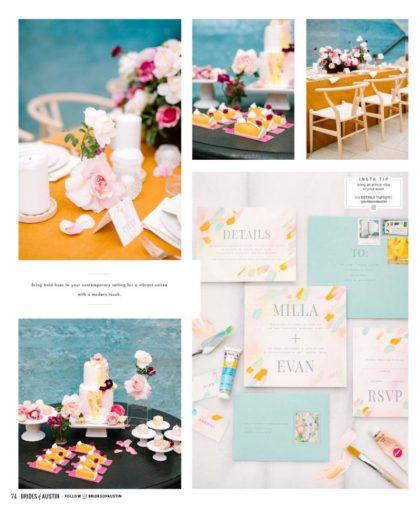 BridesofAustin_SS2019_InStyle_Artful-Affair_Julie-Wilhite-Photography_002