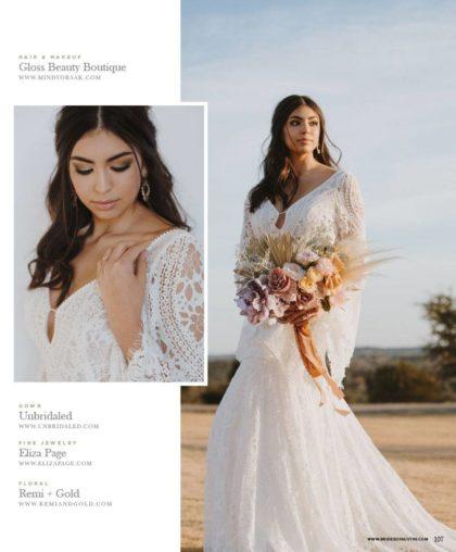 BridesofAustin_SS2019_ColorCollab_Sunkissed_Mack-Eveland-Photo_003