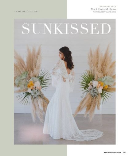BridesofAustin_SS2019_ColorCollab_Sunkissed_Mack-Eveland-Photo_001