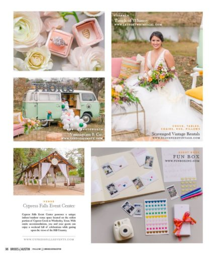 BridesofAustin_SS2019_ColorCollab_Little-Miss-Sunshine_TWalker-Photography_004