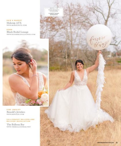 BridesofAustin_SS2019_ColorCollab_Little-Miss-Sunshine_TWalker-Photography_003