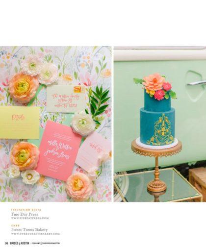 BridesofAustin_SS2019_ColorCollab_Little-Miss-Sunshine_TWalker-Photography_002