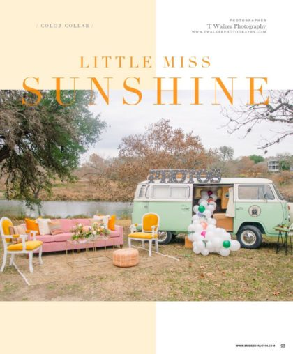 BridesofAustin_SS2019_ColorCollab_Little-Miss-Sunshine_TWalker-Photography_001
