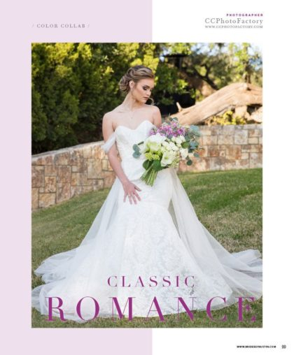 BridesofAustin_SS2019_ColorCollab_Classic-Romance_CC-Photo-Factory_001