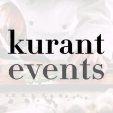 Kurant Events Catering