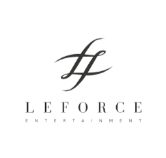 Leforce Entertainment - Austin Wedding Lighting