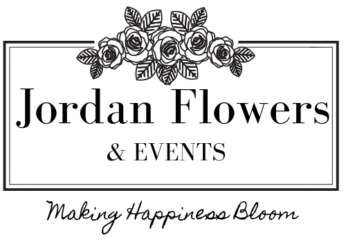 Jordan Flowers & Events - Austin
