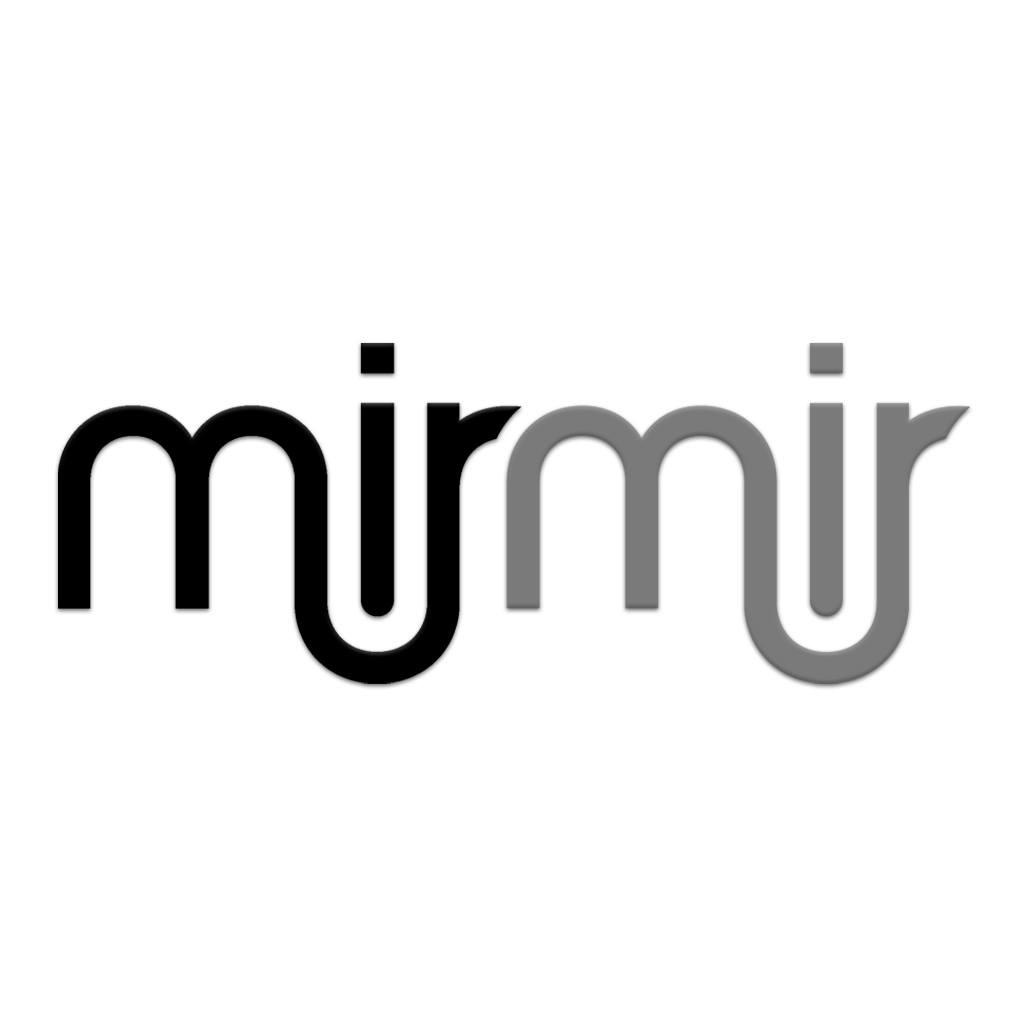 MirMir Austin - Austin Wedding Entertainment + Photo Booth
