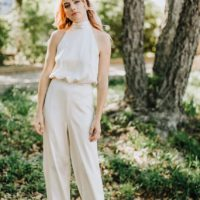 completely unique bridesmaid styles from margaret collection
