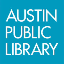 Austin Central Library Venues