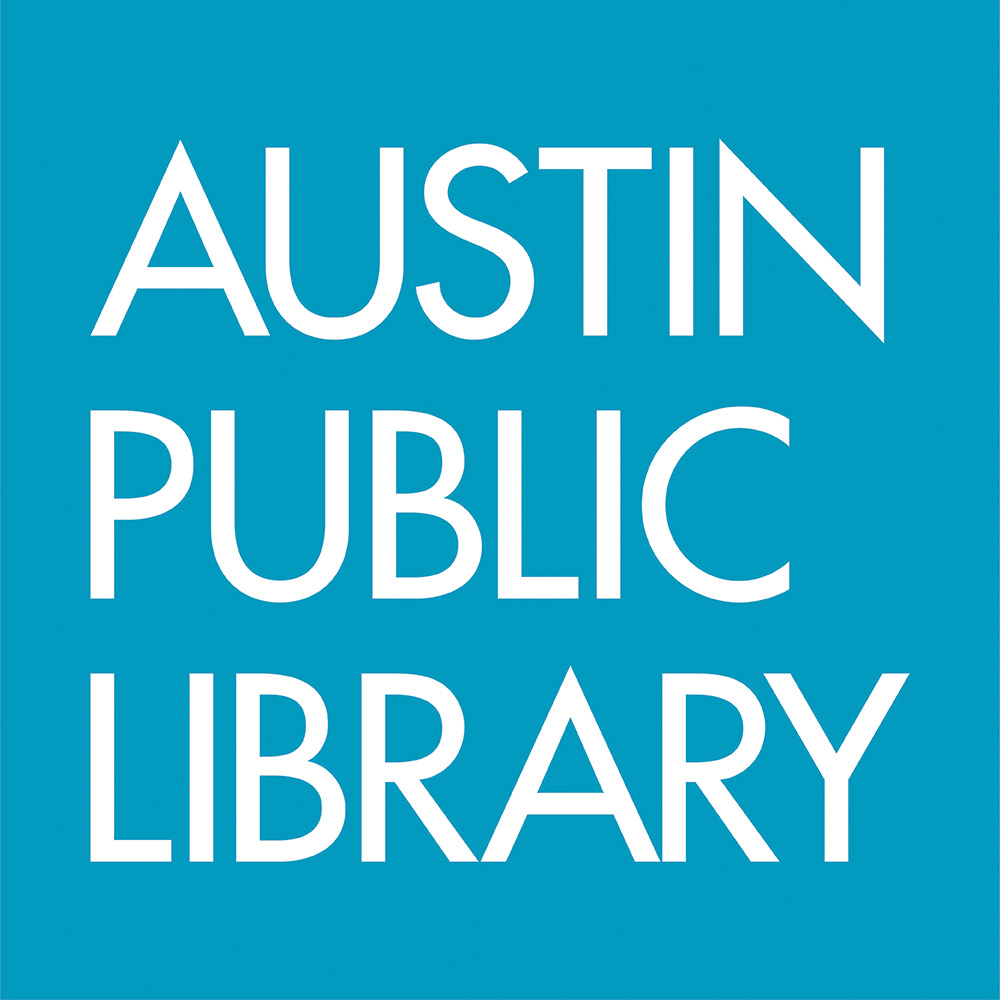 Austin Central Library - Austin Wedding Venues