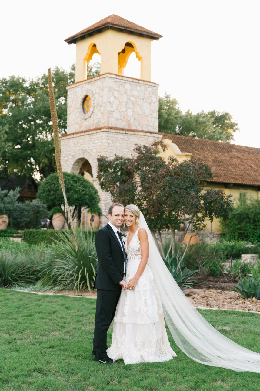 Madeline Drevets Weds Tyler Nelson Colorful Camp Lucy Wedding from Janeane Marie Photography