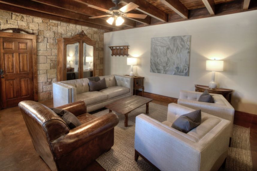 austin accommodations for wedding guests