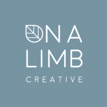 On a Limb Creative Jewelry