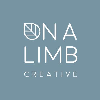 On a Limb Creative - Austin