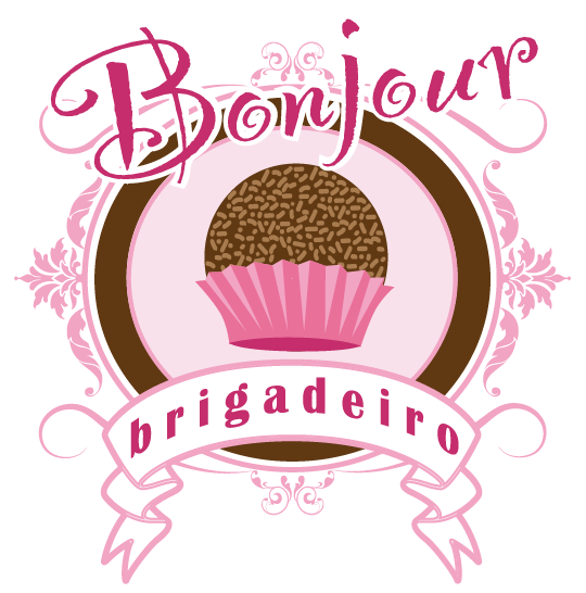 Bonjour Brigadeiro Handcrafted Chocolate & Treats - Austin