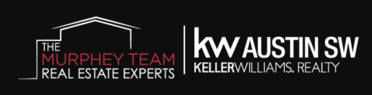 The Murphey Team/Keller Williams Realty - Austin Wedding After I Do