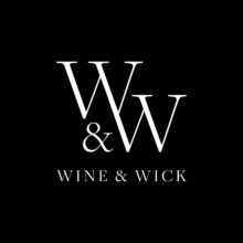 Wine & Wick Bachelorette Parties, This + That