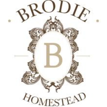Brodie Homestead Venues