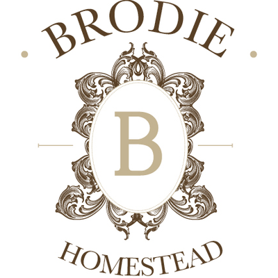 Brodie Homestead - Austin Wedding Venues