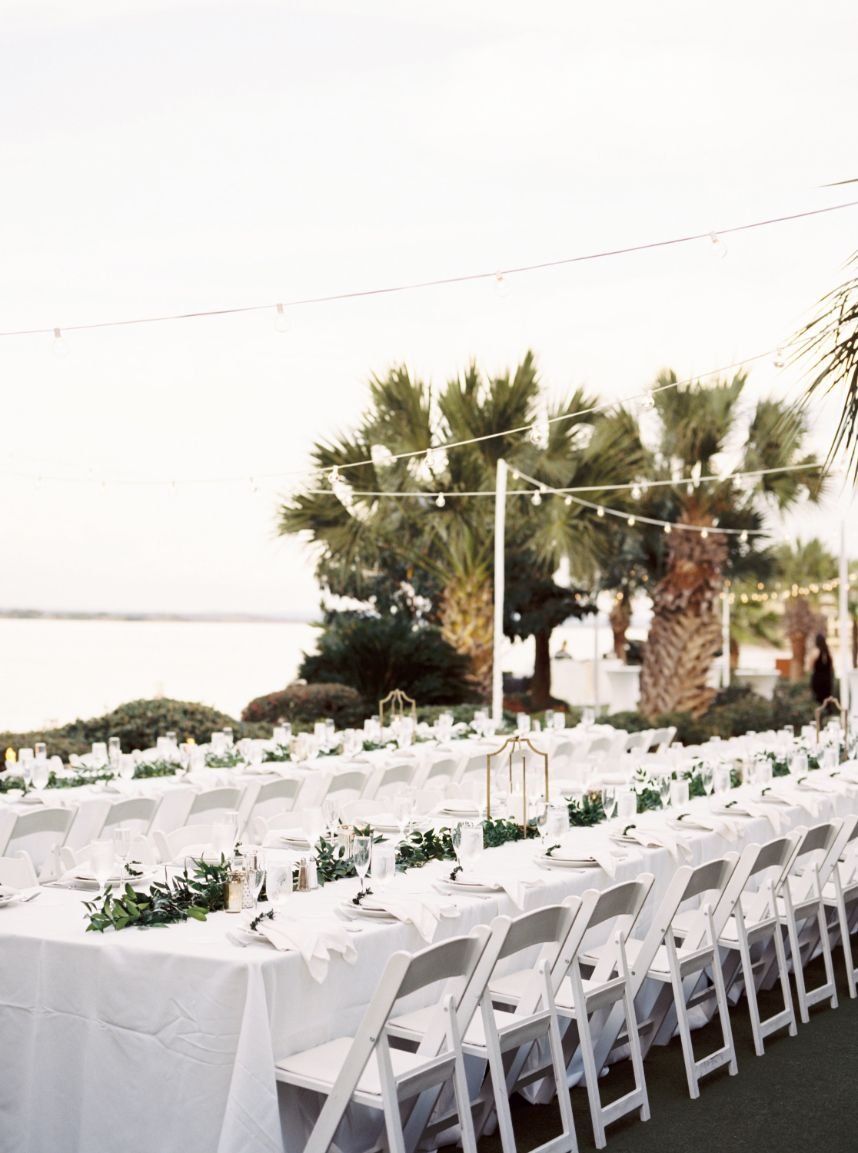 Have a Destination Wedding at Home with These 9 Amazing Venues