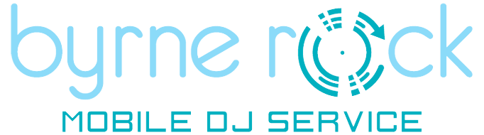 Byrne Rock Mobile DJ Service - Austin Wedding Entertainment + Photo Booth