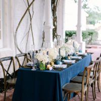 classic elegance tablescape inspiration from pearl events austin