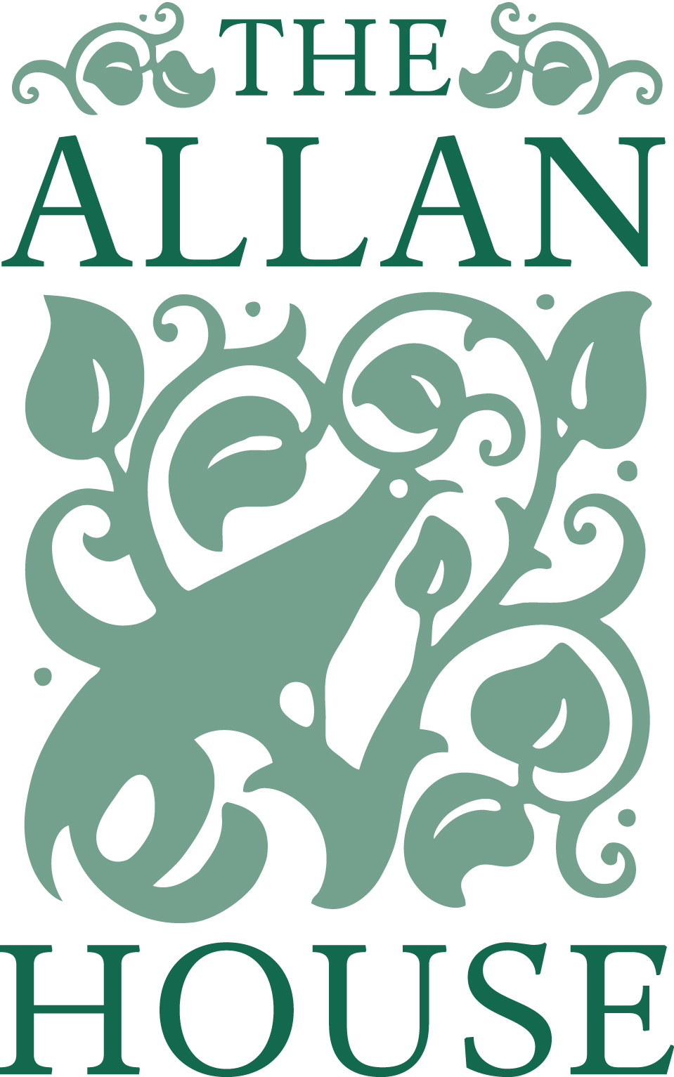 The Allan House Venues