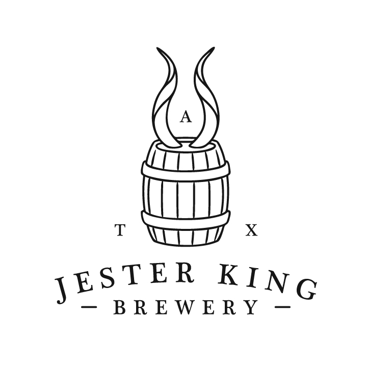 Jester King Brewery - Austin Wedding Venues