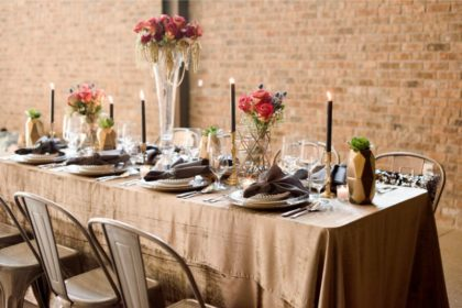 austin wedding planner eclipse events