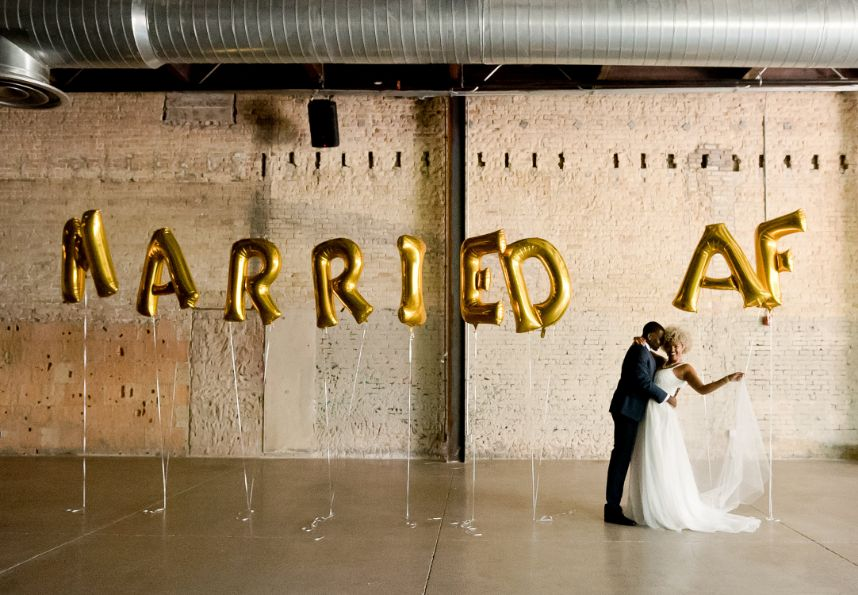 Austin Wedding Planner Profile: Eclipse Event Co.