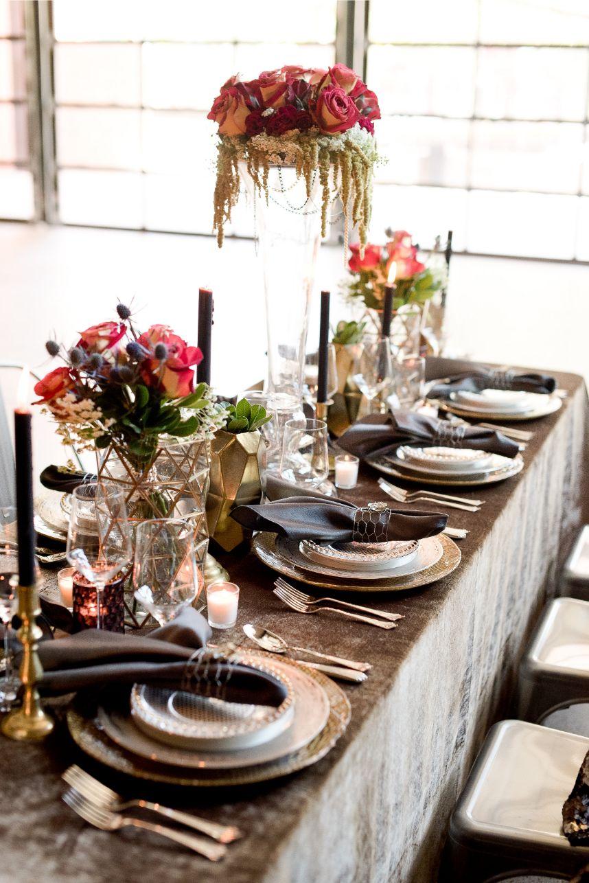austin wedding planner eclipse events