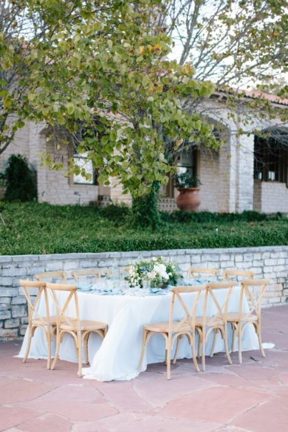 austin wedding planner taylor bible weddings