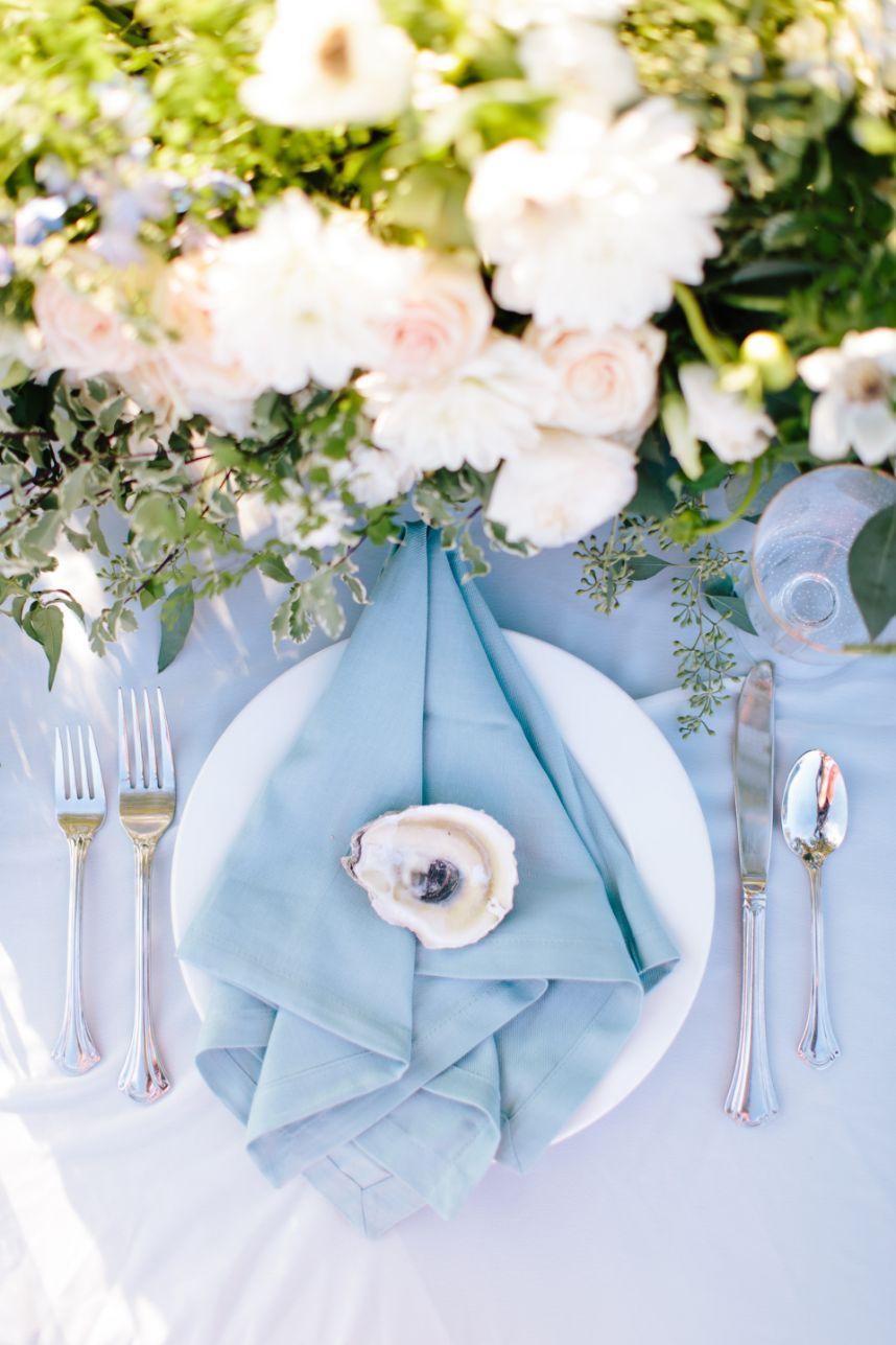 austin wedding planner taylor bible weddings