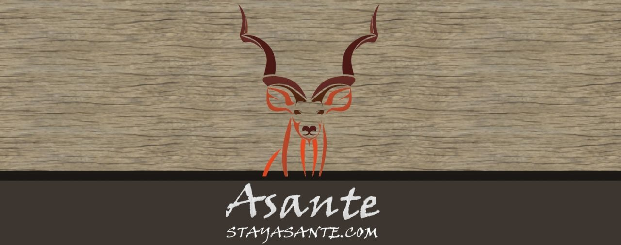 Asante Lodging & Events - Austin Wedding Accommodations