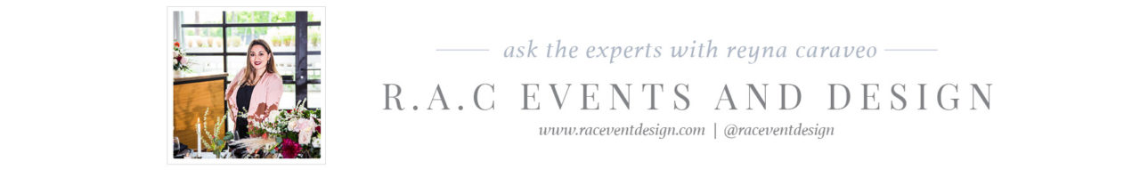 BOAFW19_AskTheExpert_Blog_Footers_RACEvents