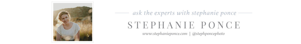 BOAFW19_AskTheExpert_Blog_Footers_StephaniePonce